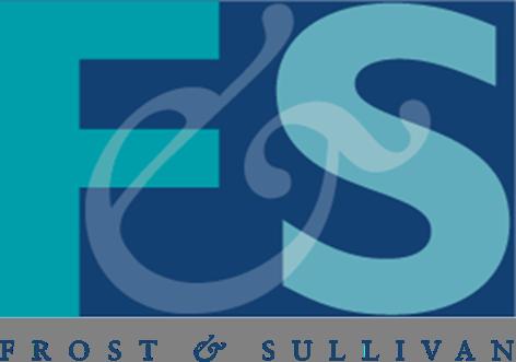 Introducción de los servicios de valor añadido habilitados para 5G para aumentar los ingresos del sector de las telecomunicaciones APAC, encuentra Frost & Sullivan