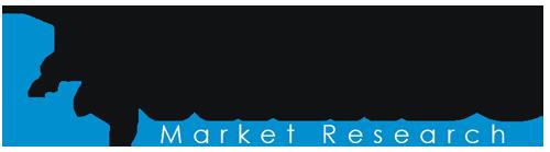 Mercado de sensores automotrices para presenciar la expansión constante durante 2026
