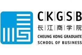 CKGSB publica los últimos hallazgos sobre la encuesta sobre el sentimiento de los inversores chinos