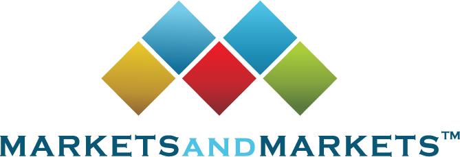 Mercado de Espectrometría Masiva: Conductores, Oportunidades, Tendencias Más Recientes e Informe de Análisis de la Industria
