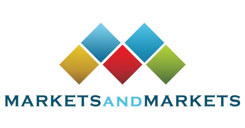 Instrument Transformers Market to 2022 - Creciendo a 4.35% CAGR y proyectado para alcanzar $9.06 mil millones