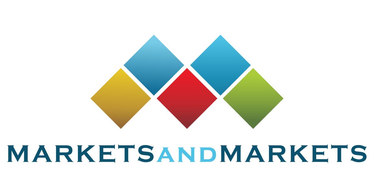 Se prevé que el Mercado de Gestión de Capital Humano alcance los 26.500 millones de dólares EE.UU. para 2024, con un CAGR del 9,7%