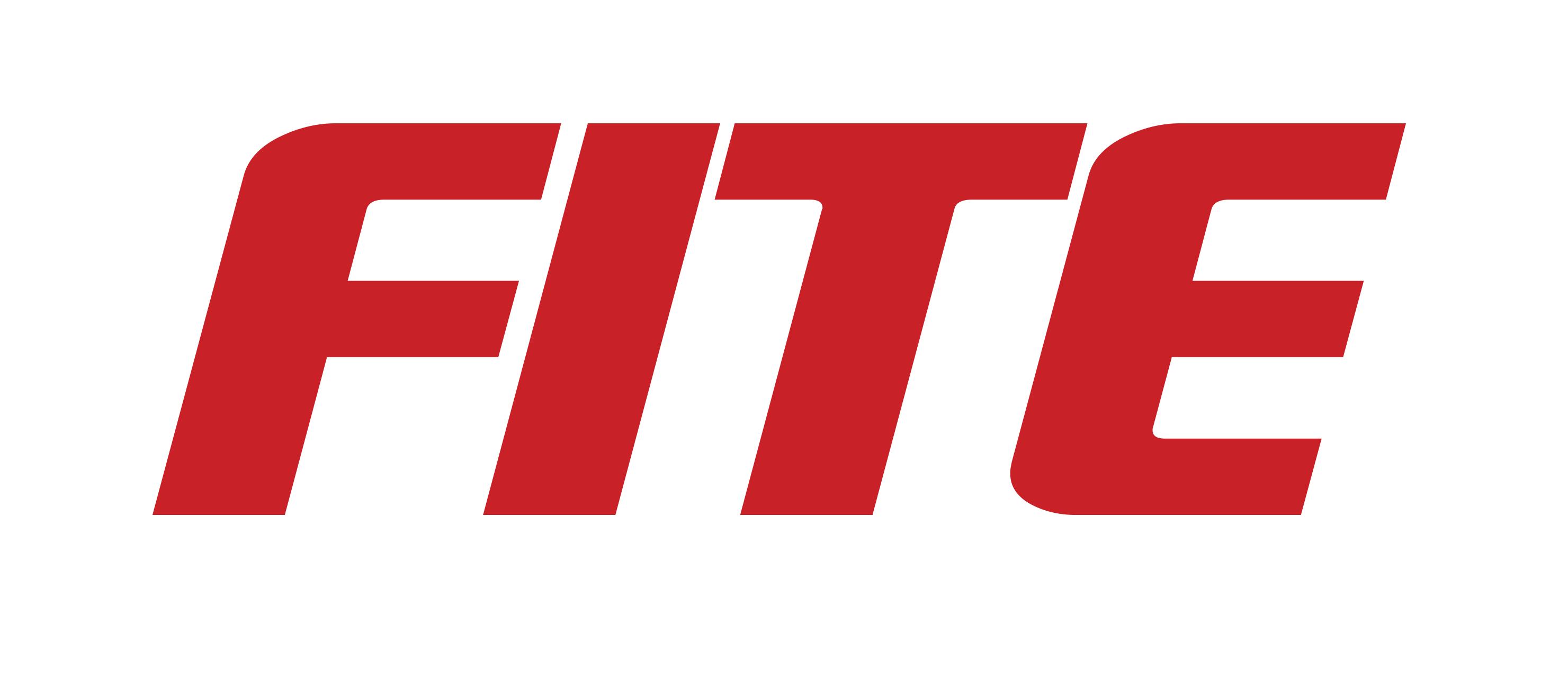 MATCHROOM BOXING USA y FITE Re-Team para el evento Paul vs. Gib - Precio internacional especial para compradores de Paul-KSI 2 en FITE