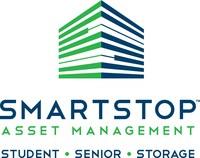 SmartStop Asset Management expande el equipo de liderazgo con la adición de Brad Watt como vicepresidente ejecutivo