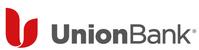 Greg Seibly nombrado presidente de Union Bank y jefe de Banca Regional