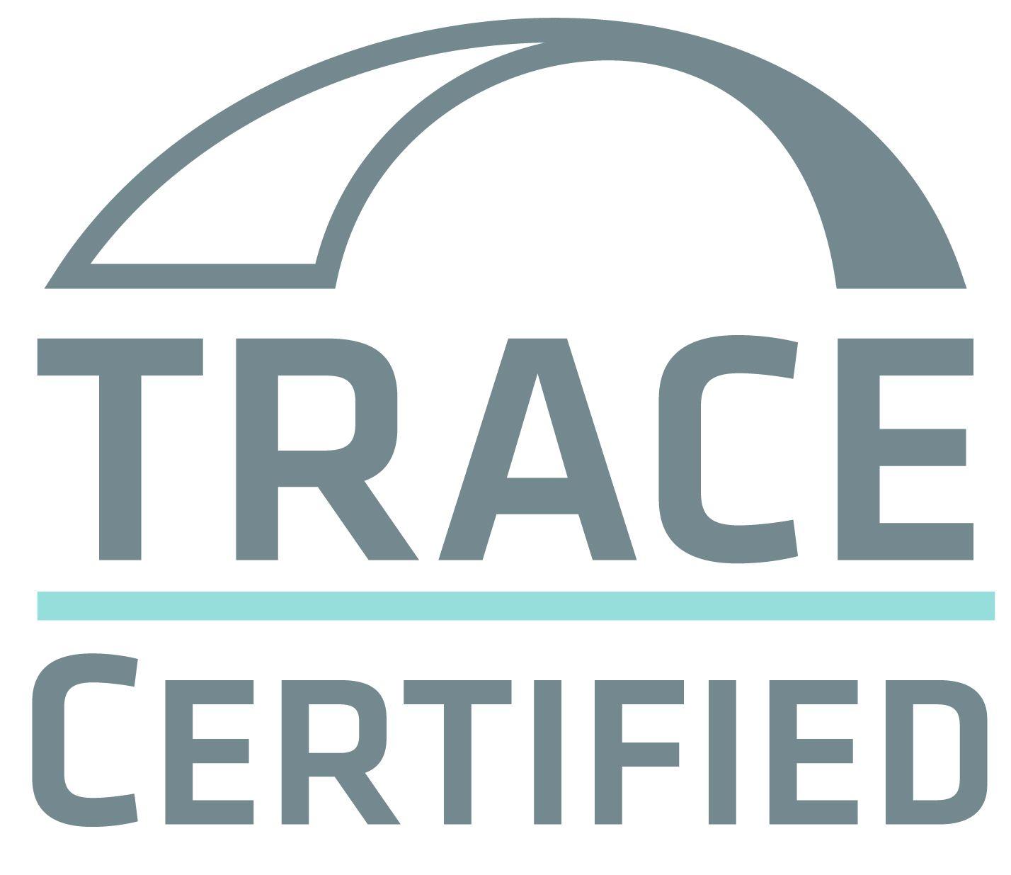 Obtiene Cotemar certificación antisoborno otorgada por TRACE, con lo que demuestra su compromiso con la transparencia comercial