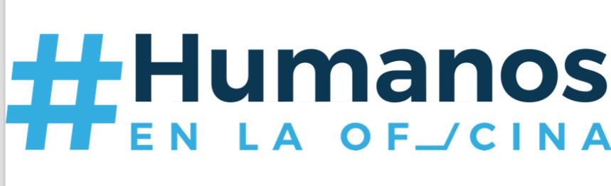 Humanos en La Oficina, grupo de comunicación y eventos, estará en Lima-Perú el 7 de Mayo