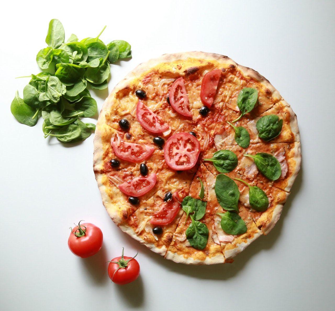 Cómo la gastronomía italiana ha conquistado el mundo, según Il Cratere del Gusto