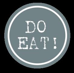 DO EAT! y MERLIN se unen para dinamizar los servicios de hostelería en sus parques empresariales