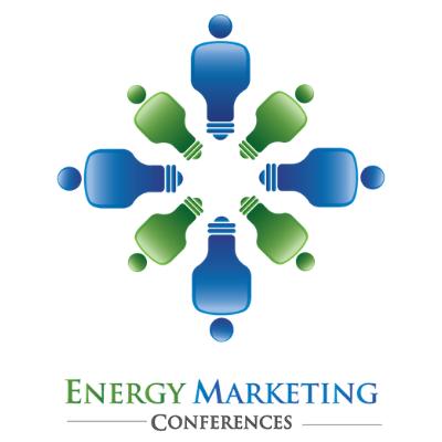 Las Conferencias de Marketing Energético anunciaron hoy a los nominados para el