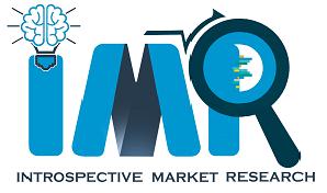 Informe de Lip Care Market 2020 que describe el estado actual del mercado junto con actores clave como Avon, Bayer, Beiersdorf, Blistex y Burts Bees