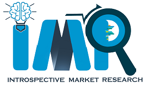 Dry Ice Machine Market 2019 Global Industry Share, Growth, Size, Opportunities, Trends, Regional Overview, Leading Enterprise Analysis and Key Forecast para 2024