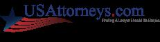 ¿Qué medidas debo tomar después de un accidente en Glen Burnie Maryland para asegurar una compensación adecuada por daños y perjuicios?