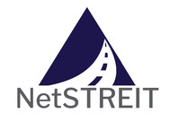 NetSTREIT anuncia cierre de 233 millones de dólares oferta privada de acciones comunes