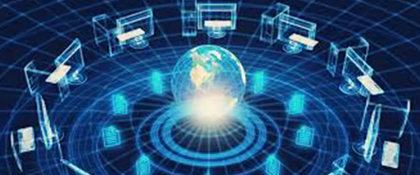 Python Package Software Market 2020 Global Industry Key Players, Size, Trends, Opportunities, Growth- Analysis to 2026