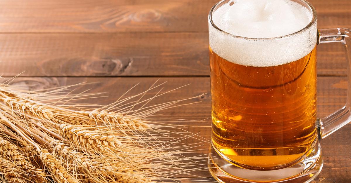Industria de las Cervezas de Trigo 2020- Investigación de Mercado Global, Análisis, Tamaño, Crecimiento y Pronóstico 2026