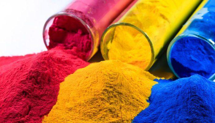 Tendencias del mercado de pigmentos de alto rendimiento 2020, cuota de mercado, tamaño de la industria, oportunidades, análisis y pronóstico para 2026