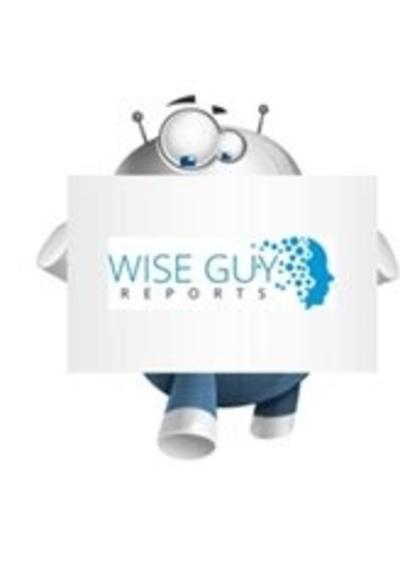 Service Robots 2020 Tendencias Globales, Tamaño del Mercado, Acciones, Estado, Análisis SWOT y Pronóstico a 2026