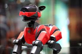 SLAM Robots Market 2020 Tendencias, Cuota de mercado, Tamaño de la industria, Crecimiento, Ventas, Oportunidades, Análisis y Pronóstico a 2024