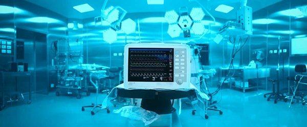 Viral Disease Diagnosis Market 2020 Tecnología, Compartir, Demanda, Oportunidad, Pronóstico de Análisis de Proyección Perspectivas 2026