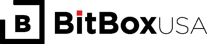 BitBox USA anuncia promociones de gestión ejecutiva para un crecimiento global ampliado