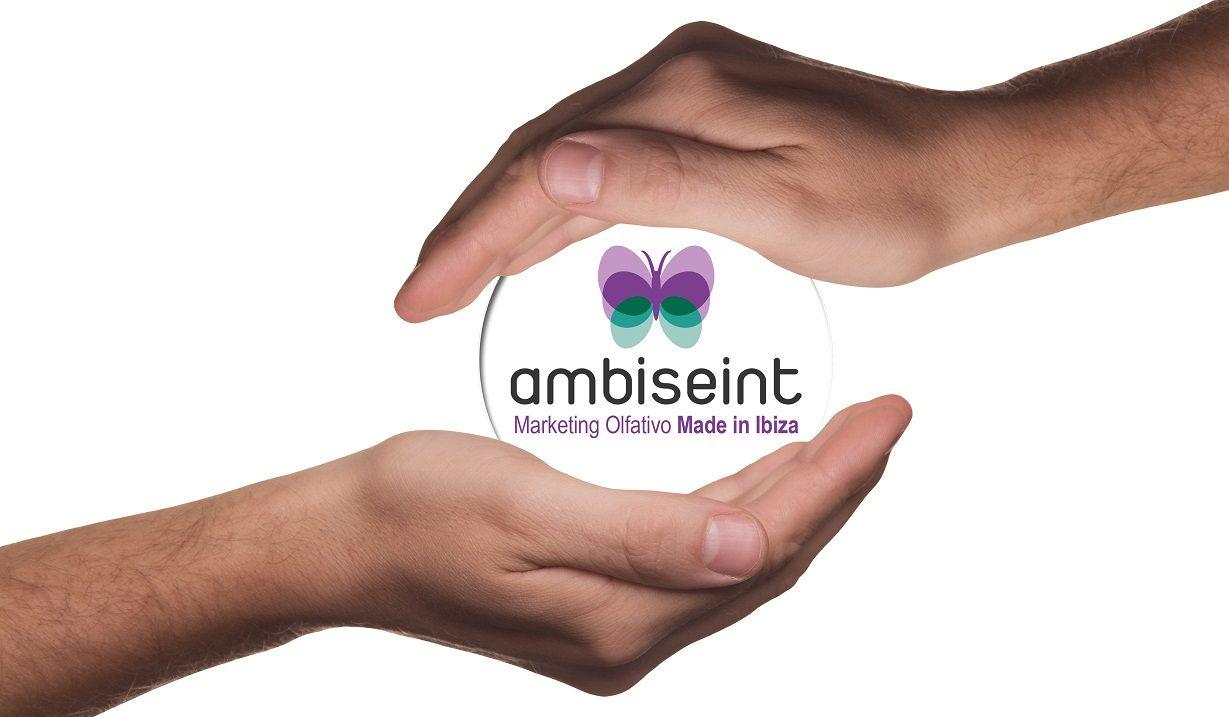 Ambiseint continúa ampliando las medidas  de apoyo a su red de franquicias
