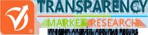 América del Norte Dispositivos de Endoscopia Mercado Ingresos de la Industria, Aplicación, Tendencias de Desarrollo y Análisis de Costos para 2022