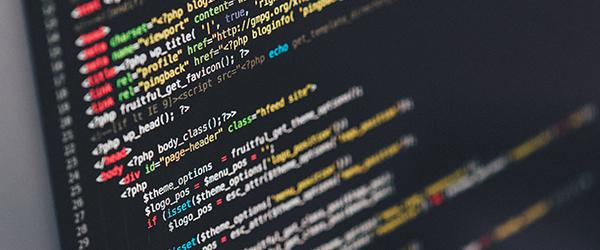 Editor de texto Mercado 2020 Global Share, Tendencia, Segmentación, Análisis y Pronóstico para 2026