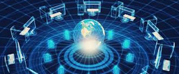 Mercado de Plataformas Industriales de Internet - Análisis Global de la Industria, Tamaño, Acciones, Tendencias, Crecimiento y Pronóstico 2020 2026