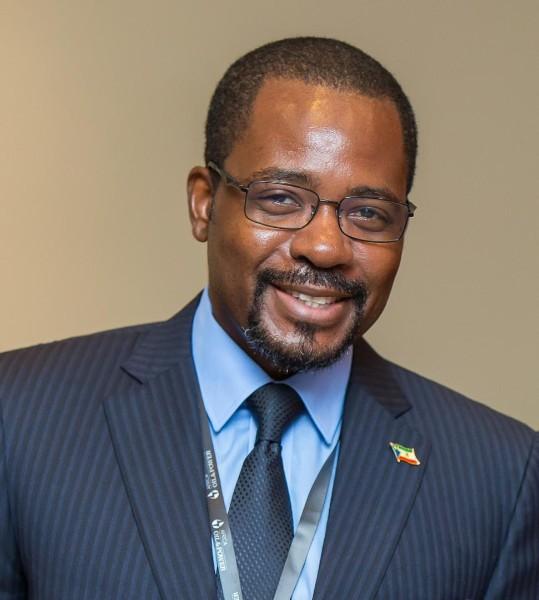 Guinea Ecuatorial anuncia el cumplimiento de las obligaciones de reducción de producción de la OPEP