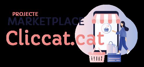 Más de setenta asociaciones de comerciantes crearán Cliccat.cat, el Marketplace asociativo de Catalunya