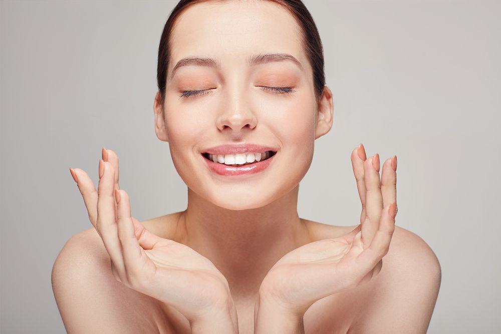Cosmeticos24h se consolida como el centro de estética online de referencia durante el confinamiento