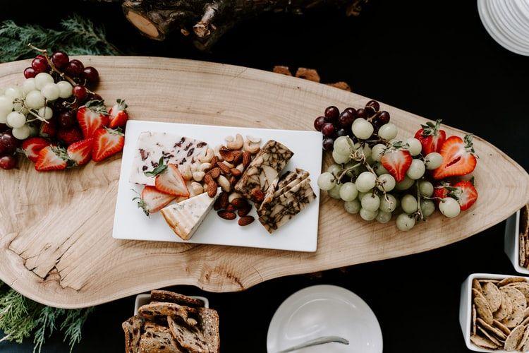 Delivinos Urban Gourmet presenta las claves del protocolo del queso