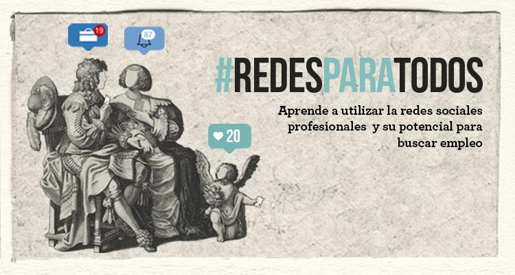 La Fundación Adecco lanza su nueva Guía #RedesParaTodos para ayudar a las personas en riesgo de exclusión
