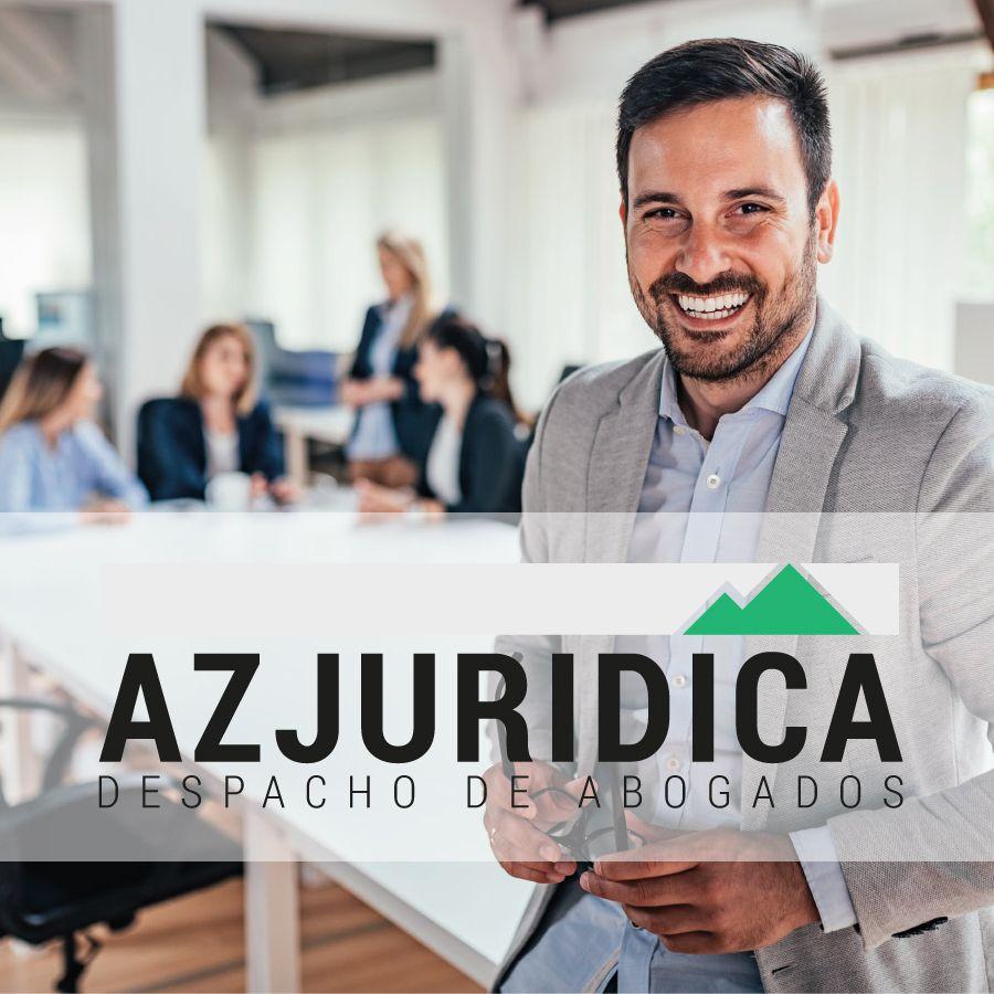 AZJURIDICA: 'El 78% de nuestros nuevos clientes de Segunda Oportunidad ya no pagan a sus acreedores'