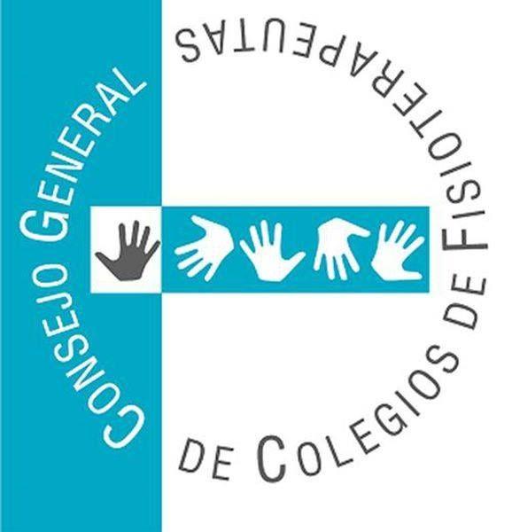 El CGCFE solicita comparecer ante la Comisión para la Reconstrucción Social y Económica del Congreso
