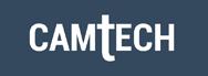 Camtech Manufacturing Dubai – Un jugador internacional en la fabricación de válvulas (Dhananjay Choudhary)