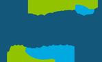 PMR : Pegamento tisú y selladores bioadhesivos Los ingresos del mercado aumentarán en CAGR 8,6% debido a la creciente adopción de uso final