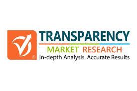 El mercado de válvulas sanitarias se registrará para 2027