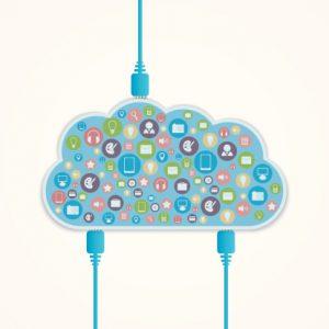 Cloud ITSM Global Market Synopsis, Tendencias y Desarrollos, Aplicaciones, Pronósticos de Análisis de Crecimiento Y-O-Y Para 2024