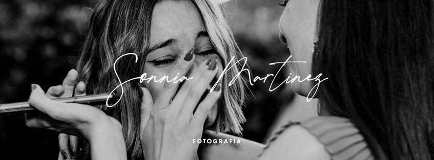 Sonnia Martínez Fotografía, y su método único EIE, un paso más allá en la Fotografía de Bodas