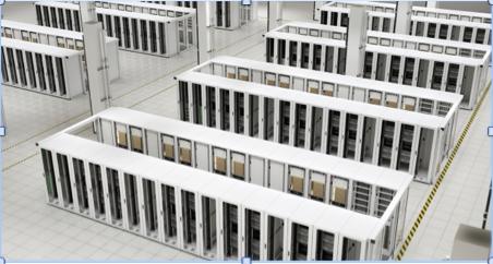 TOP500 da luz verde a NVIDIA, se acelera y ahorra energía