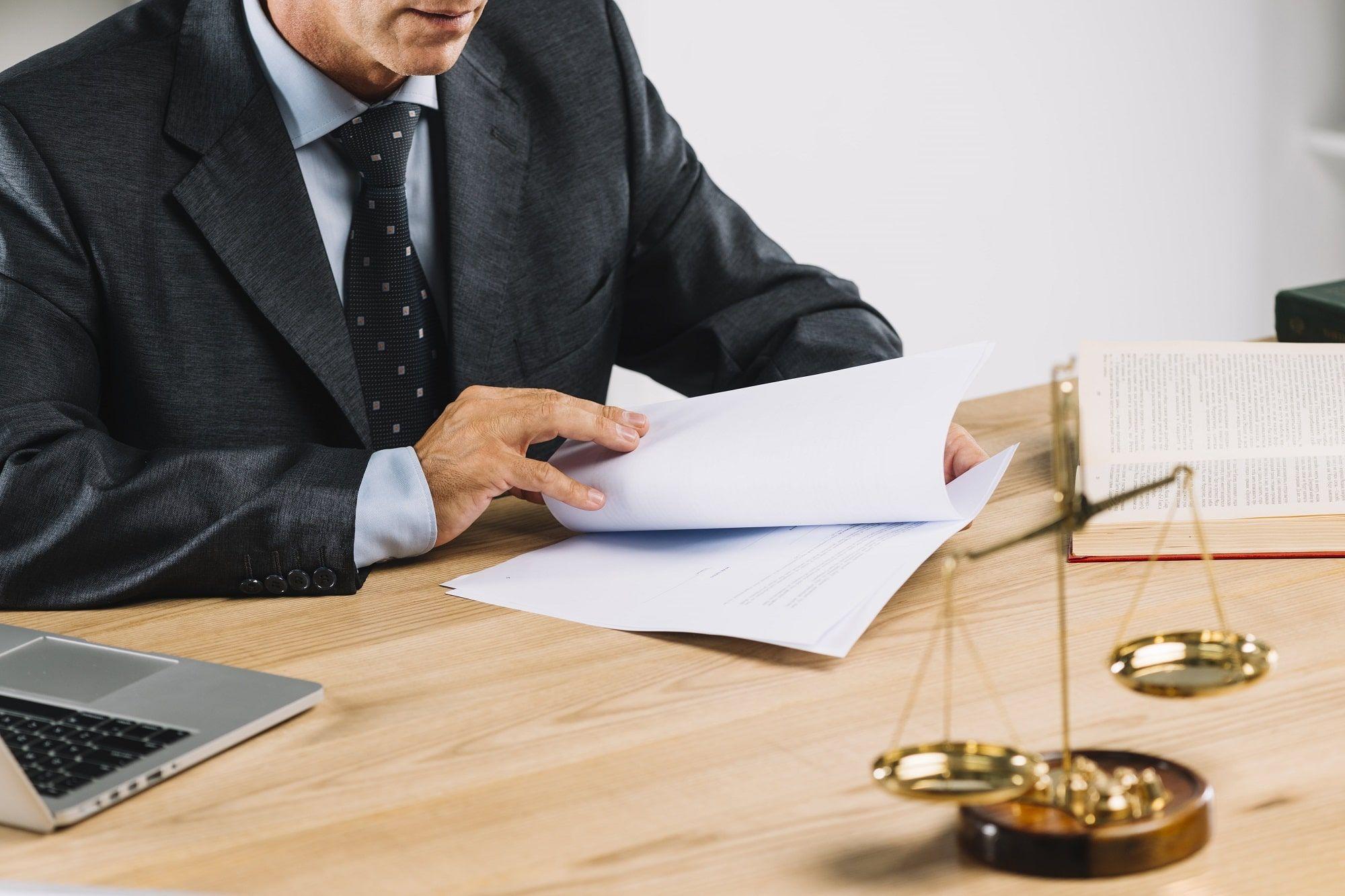 Abbantia Law Firm: Campaña de apoyo a las empresas y autónomos
