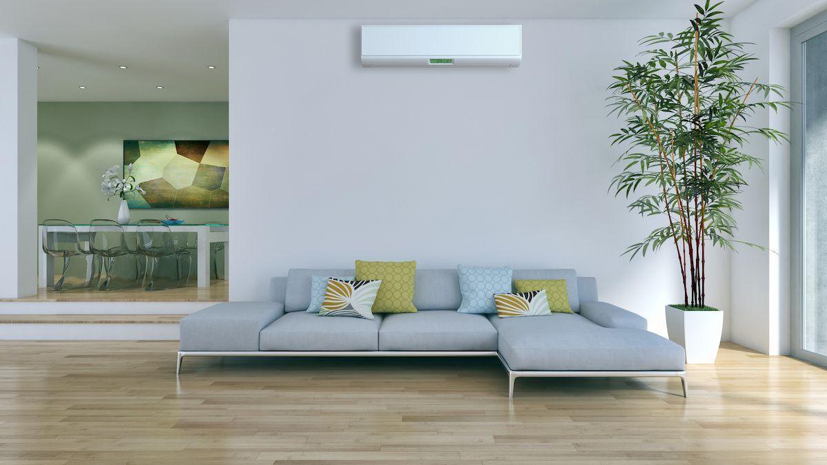 Los apartamentos de lujo se han convertido en el espacio más valorado de 2020, por Welcomer Group