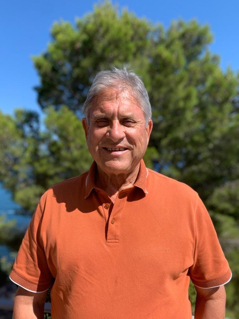Juan Ferri y José Baldó: El complejo ecológico más recomendado en Expedia