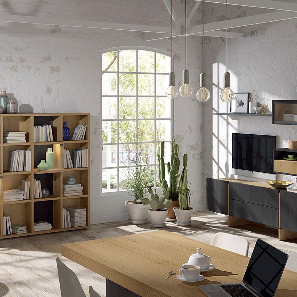 Pintar, cambiar las cortinas y renovar una habitación son las reformas más habituales en verano, según Menamobel