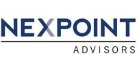 El Fondo de Oportunidades Estratégicas de NexPoint anuncia propuesta para convertir fondo en REIT diversificado