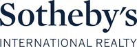 Sotheby's International Realty debuta nuevo sitio web de estilo editorial para complementar la presencia internacional de la marca
