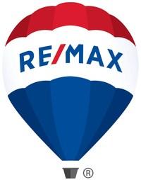 RE/MAX tiene más agentes de primer nivel que cualquier otra marca