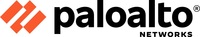 Palo Alto Networks nombra a Luis Felipe Visoso nuevo director financiero